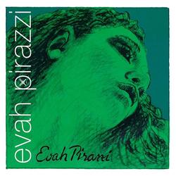 Pirastro Evah Pirazzi 4/4 Violinsaiten Satz