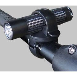 Sonlux Fahrradhalter 74-02Z14-0001