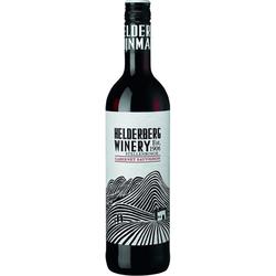 Helderberg Cabernet Sauvignon (2020), Helderberg Wijnmakerij