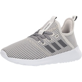 adidas Cloudfoam Pure raw white/night metallic/cloud white 38