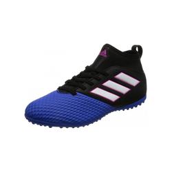 Adidas - ACE 17.3 TF J