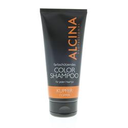 Alcina Shampoo Color Farbschützendes Shampoo