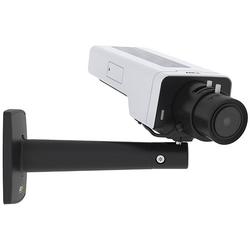 Axis P1378 IP-Kamera 4K Tag/Nacht PoE