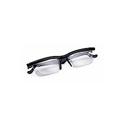 Adlens Brille