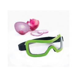 mastrad Küchenhelfer-Set Zwiebel Schutzbrille