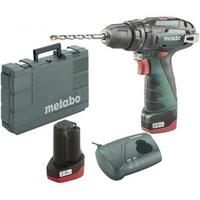 METABO PowerMaxx SB Basic (600385500)
