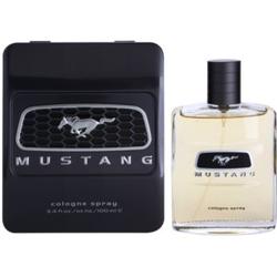 Mustang Mustang 100 ml
