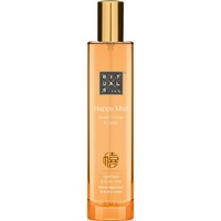 RITUALS Happy Mist Sweet Orange and Cedar Body Mist 50 ml