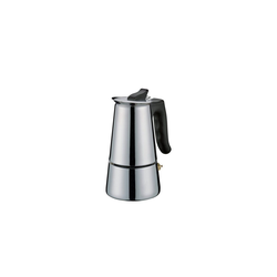 Cilio Espressokocher Espressokocher ADRIANA 12.5 cm x 15 cm