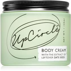 UpCircle Body Cream beruhigende Bodycreme 125 ml