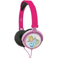 Lexibook HP010 Disneys Princess
