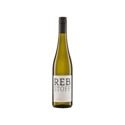 Bio-Weißwein