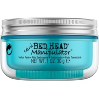 Tigi Bed Head Manipulator 30 ml