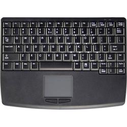 Benning 044161 Tastatur Funk-Tastatur 1St.