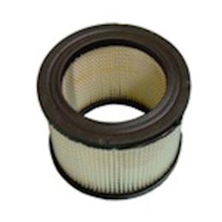 Luftfilter- Baumaschine - HAMM - 5,2 VTD ()