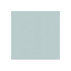 WOW Vliestapete, uni, (1 St), Mint Uni - Mint/Grün - 10m x 52cm