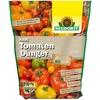 NEUDORFF NEUDORFF Tomatendünger Azet, 1,75 kg gelb