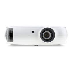 Acer P5230 DLP Projektor weiß LED-Beamer