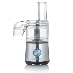 Severin Foodprocessor Mini Premium