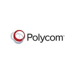 Poly REALPRESENCE CLARITI (5230-51132-432)