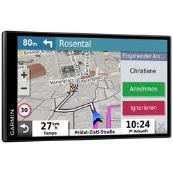 Garmin DriveSmart 65 MT-D EU Navi 17.7cm 6.95 Zoll Europa