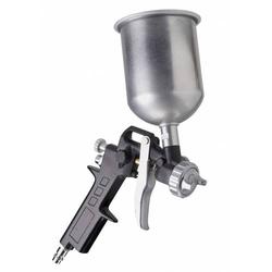 Ferm Druckluft-Spritzpistole 4 bar