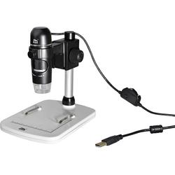 Toolcraft USB Mikroskop, Mikroskop