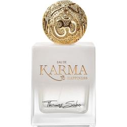 THOMAS SABO Eau de Parfum Eau de Karma Happiness