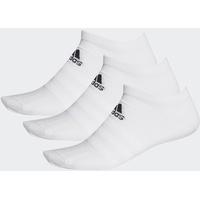 adidas Low-Cut Socken, 3 Paar