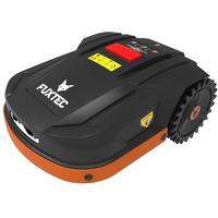 FUXTEC FX-RB022