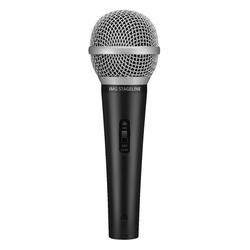IMG Stageline DM-1100 Dynamisches Mikrofon