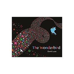 The Wonderbird. David Lucas  - Buch