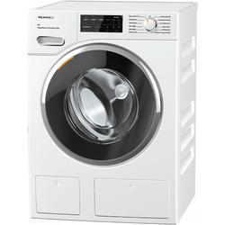 Miele Waschmaschine WWI 860 WPS