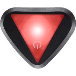 Uvex Plug-in LED 03