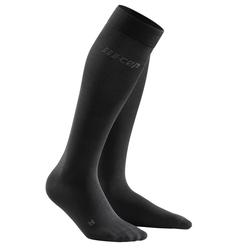 CEP Business Compression Socks Herren Kompressionsstrumpf