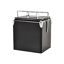 Kühlbox 30 Liter