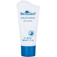 Biomaris Hautlotion Pocket 50 ml