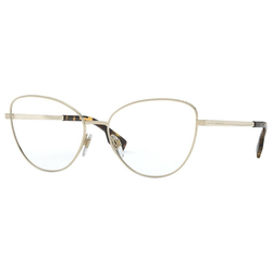 BURBERRY Brille Calcot BE1341