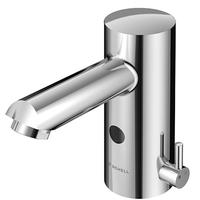 SCHELL Modus E Sensor-Armatur chrom 012760699