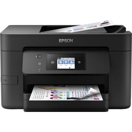 Epson WorkForce Pro WF-4720DWF