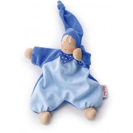 Käthe Kruse Gugguli blau (0173523)