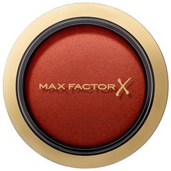 Max Factor Nr. 55 - Stunning Sienna Creme Puff Blush Rouge 1.5 g
