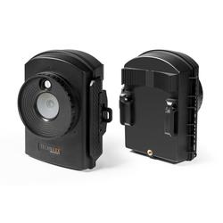 Full HD Zeitraffer Kamera