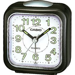 Casio Wake Up Timer TQ-142-1EF Wecker