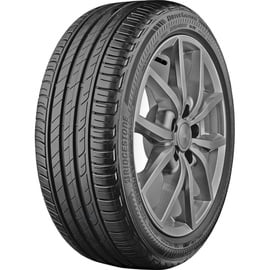 Bridgestone DriveGuard RoF 185/65 R15 92V