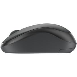 Logitech MK295 Silent - Tastatur-und-Maus-Set