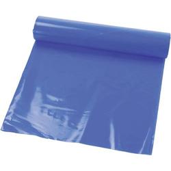 Kwb 9899-80 Müllsack 120l Blau 10St.