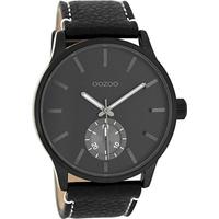 Oozoo C8219