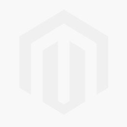 deVries Pure® Classic XL Strandkorb Pinie/Geflecht Des.444