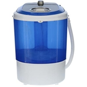 Mestic MW-100 Waschmaschine